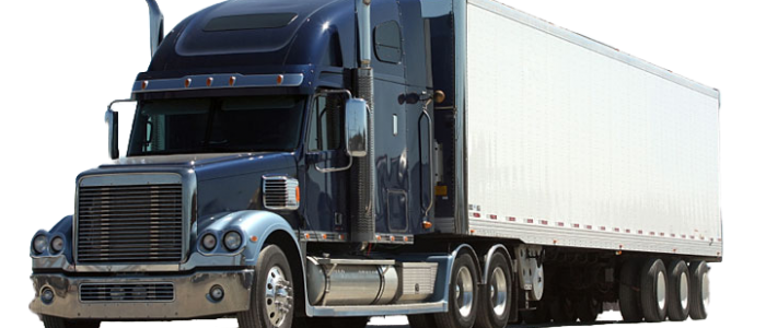 Vrt services fast friendly dmv services for Motor carrier service inc